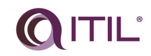 ITIL_v2011