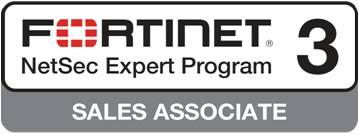 NSE_3_Logo