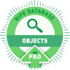 RIPE_Database_Objects_Pro