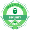 RIPE_Database_Security_Pro