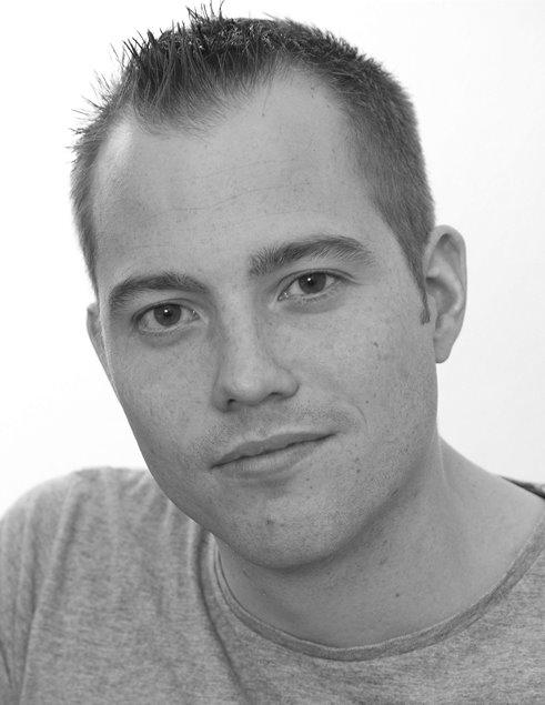 Peter Tavenier