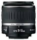 EF-S_15-55mm_f4-5.6