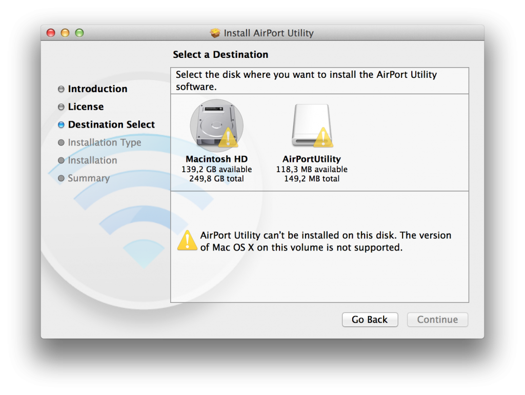 versions x mac old os download